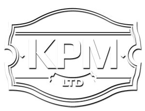 KPM, LTD. Outsourced Building Maintenance & Management